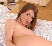 Caroline C. - DDF Busty 14