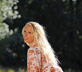 Nikita Valentin - DDF Busty 2