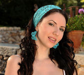 Katerina Hart - DDF Busty 2