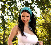 Katerina Hart - DDF Busty 3