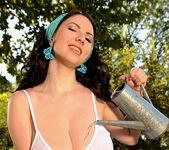 Katerina Hart - DDF Busty 4