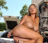 Carol - DDF Busty 14