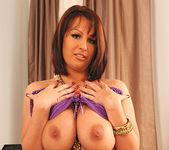 LaTaya Roxx - DDF Busty 5