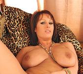 LaTaya Roxx - DDF Busty 11