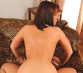 LaTaya Roxx - DDF Busty 14