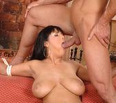 Jasmine Black - DDF Busty 12
