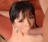 Jasmine Black - DDF Busty 14