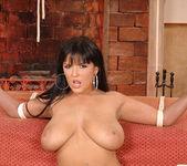 Jasmine Black - DDF Busty 15