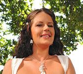 Rebecca Jessop - DDF Busty 6