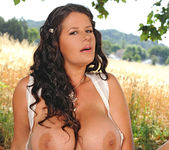Rebecca Jessop - DDF Busty 8