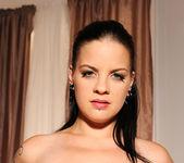 Mandy May - DDF Busty 11