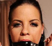 Mandy May - DDF Busty 16