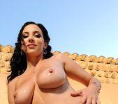 Jelena Jensen - DDF Busty 11