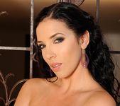 Jelena Jensen - DDF Busty 16
