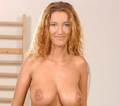 Krisztina Ventura - DDF Busty 9