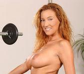 Krisztina Ventura - DDF Busty 14