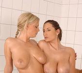 Sensual Jane & Sheila Grant 14