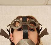 Eva - DDF Busty 15