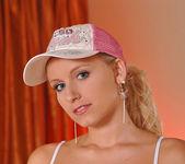Natalia - DDF Busty 2