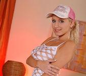 Natalia - DDF Busty 7