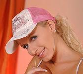 Natalia - DDF Busty 9