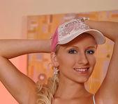 Natalia - DDF Busty 10