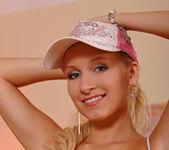 Natalia - DDF Busty 11