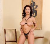 Lana Ivans - DDF Busty 10