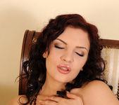 Lana Ivans - DDF Busty 14