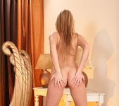 Marie Lambo - DDF Busty 13