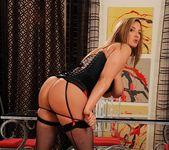 Jenny Badeau - DDF Busty 6