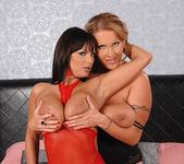 Laura M. & Sheila Grant 5