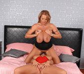 Laura M. & Sheila Grant 7