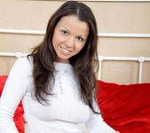 Christina Shmidt - DDF Busty 2