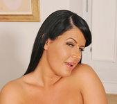 Rebecca Jessop - DDF Busty 9