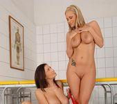 Sensual Jane & Sheila Grant 12