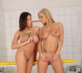 Sensual Jane & Sheila Grant 13