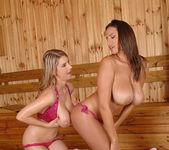 Katarina & Sensual Jane 13