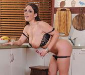 Angela White - DDF Busty 9