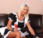 Pamela M. - DDF Busty 2