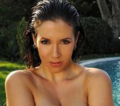Jelena Jensen - DDF Busty 15
