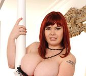 Roxanne Miller - DDF Busty 3