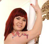 Roxanne Miller - DDF Busty 6