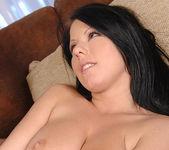 Klaudia Hot - DDF Busty 16