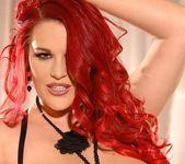 Paige - DDF Busty 3