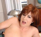 Sandra Boobies - DDF Busty 7