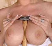 Dona Bell - DDF Busty 8