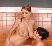 Joanna Bliss & Katarina 2