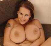 Laura M. - DDF Busty 14