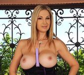 Carol - DDF Busty 9